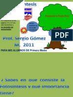 fotosintesis 112011