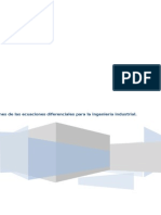 aplicacionesdelasecuacionesdiferenciasalaing-140124113410-phpapp02