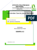 practica2-121006020821-phpapp01