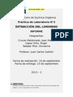 lab 3 org (corregido) .docx