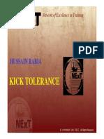 Schlum Kick Tol Presentation