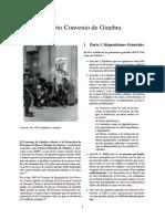 Cuarto Convenio de Ginebra.pdf