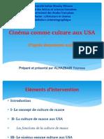 culture de mass.pdf