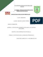 LAS HERRAMIENTAS DIGITALES 1.docx