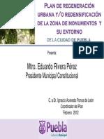 Session1 Ignacio Acevedo