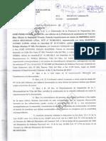 Sentencia Rol 194-2014 Jpl Viña Del Mar 3º
