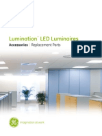IND140-GE-Lumination-LED-Accessories-Data-Sheet_tcm201-89017.pdf