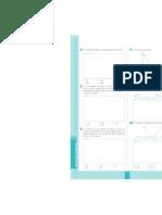 (1) guias 2014 prepare s...l ayuda al docente 2014.pdf