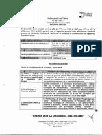 DA_PROCESO_14-1-130812_273000001_13008602 ACLARACION PLIEGOS