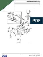 Sistemas de Inyección Diesel UPS Cummins