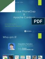 cordovaandphonegap-140701213920-phpapp02