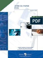 lindustrie-du-papier-et-du-carton.pdf