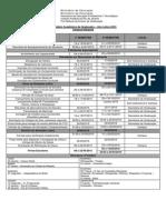 Calendario Acadêmico Da Graduação_2015_CNil