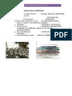 AVICOLA.docx