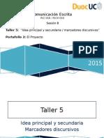Clase 5 (semana 8) PLC0102015 (3).pptx