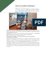 Como montar seu consultorio odontologico.docx