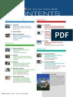 Bulletin April 2012 Toc
