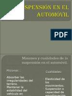 Del Auto Movil