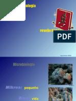 01 Historia MicroscopiaClaseUdeA 2013