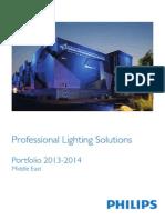 Catalogue PLS Middle East 2013-2014[1]