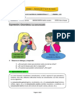 SESION-DE-COMUNICACIÓN-3°-PRIM-20141.pdf