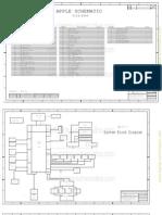 LB# 820-2530 Schematic Diagram