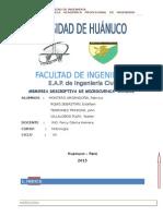Trabajo Hidrologia (1)