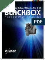 Analizador Fijo.pdf