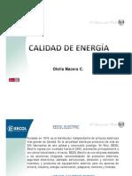 Calidad de Energía - Productos ELSPEC.pdf