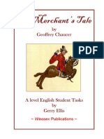 MERCHANT'S TALE - Student_Tasks.pdf
