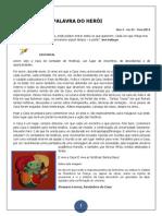 A PALAVRA DO HERÓI 35.pdf