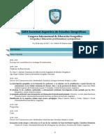 Programa CIEG-Mayo2015 -24 de Mayo