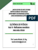 RET de meia ond controladp.pdf