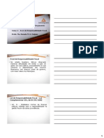 VA Financas Publicas e Orcamento Municipal Aula 01 Tema 01 Impressao
