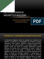 Historia_RMN[1].pptx