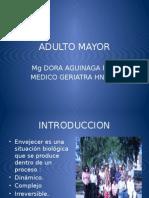 ANATOMIA Y FISIOLOGIA DEL ADULTO MAYOR.pptx