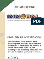 Diapositivas Servicio Al Cliente Final (2)