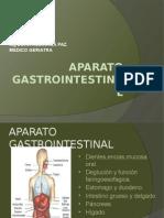 APARATO GASTROINTESTINAL.pptx