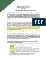 01 Desarrollo logico sistematico de la geometría.pdf