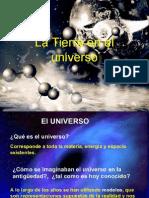 Universo 7º Básico 2013