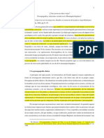 TODOS Bertrand Dedieu