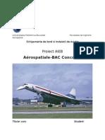 Concorde Aieb