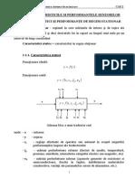 CAP 2_caracteristici u015Fi Performante_1