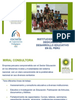 miral_ecp_presentacion.pdf