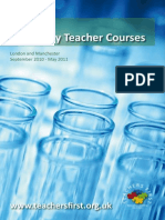 chemistryteacher-100923123656-phpapp01