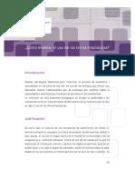 038_c_e.pdf