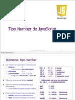 Mod7 JavaScript 5