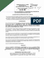 Da_proceso_14-1-Prorroga 2 Suspension Coyaima Ataco