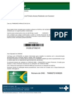 impressao_protocolo_91230.27-592141.pdf