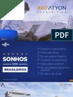 Inovatyon_apresentacao_v2.pdf
